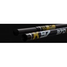 Mast Point-7 K97 RDM
