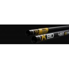 Mast Point-7 K80 SDM