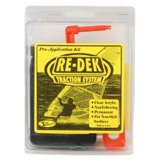 Lauakarestuskomplekt ReDek Kit