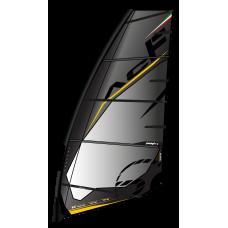 Puri Point-7 AC-F 2020