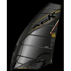 Puri Point-7 AC-K Pro 2020