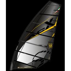 Puri Point-7 AC-X 2020